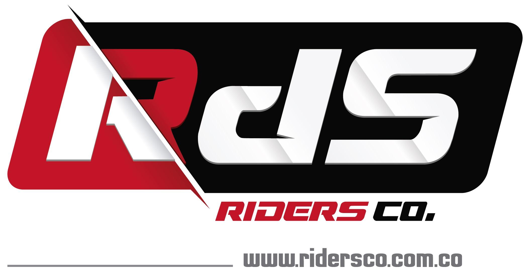 Riders Co